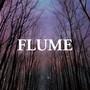 Flume – Mixtape