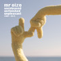 mr oizo – unreleased unfinished unpleasant