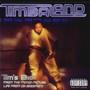 Timbaland – Tim's Bio