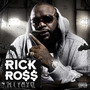 Rick Ross – M.I.Yayo