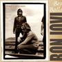 Bon Jovi – Best Ballads
