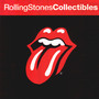 The Rolling Stones Collectibles