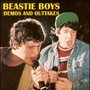 Beastie Boys – Demos and Outtakes