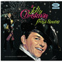 Frank Sinatra &ndash; A Jolly Christmas From Frank Sinatra