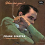 Frank Sinatra – Where Are You?