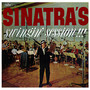 Sinatra's Swingin' Session!!!