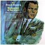 Frank Sinatra &ndash; September of My Years