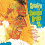 Frank Sinatra &ndash; Sinatra and Swingin' Brass