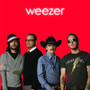 Weezer – Weezer (Red Album)
