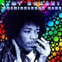 Jimi Hendrix – Multicolored Blues, Volume 2
