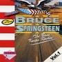 Bruce Springsteen – The Boss Keeps Rockin'