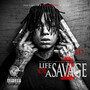 sd SD - Life Of A Savage 2