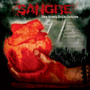 Sangre – The Great Tribulation