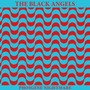 The Black Angels – Phosgene Nightmare