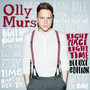 Olly Murs – Right Place Right Time (Deluxe Edition)
