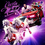 Cee Lo Green – CeeLo's Magic Moment