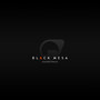 Joel Nielsen Black Mesa