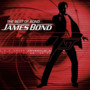 John Arnold – The Best of Bond... James Bond