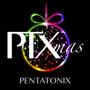 Pentatonix – PTXMAS
