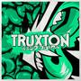 truxton – Panic Protocol