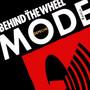 Depeche Mode – BEHIND THE WHEEL