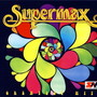 supermax – Greatest Hits