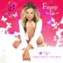 Fanny Lú – Lagrimas Calidas