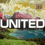 Hillsong United – In A Valley By The Sea
