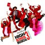 Zac Efron & Vanessa Hudgens – High School Musical 3: Senior Year
