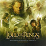 Howard Shore feat. Sir James – The Return of the King