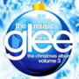 Glee Cast – Glee: The Music, The Christmas Album, Vol. 3