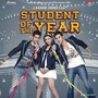 Vishal-Shekhar – Student of the Year (Original Motion Picture Soundtrack)