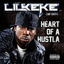 Lil Keke – Heart of a Hustla