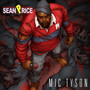 Sean Price – Mic Tyson (Deluxe Edition)