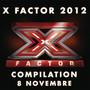 chiara – X Factor 2012 (Puntata del 8 Novembre)