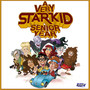 Starkid – A Very Potter Senior Year