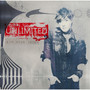 Kim Hyun Joong – Unlimited