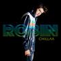 Robin – Chillaa