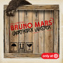 Bruno Mars Unorthodox Jukebox (Target Deluxe Edition)