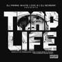 Doe B – Doe B - Trap Life