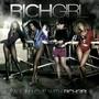 Richgirl – Fall In Love With RichGirl