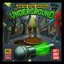 Жёлтая Ветка – Underground