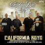Charlie Row Campo – California Boys