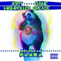 Riff Raff – Hologram Panda