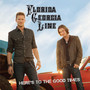 Florida Georgia Line Here's To the Good Times (Deluxe Version)
