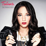 Tulisa – The Female Boss (Deluxe Version)