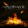 The Plot In You – Could You Watch Your Children Burn?