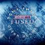 Iommi – Fused