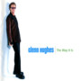 Glenn Hughes – The way it is