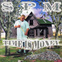 SPM – Time is Money